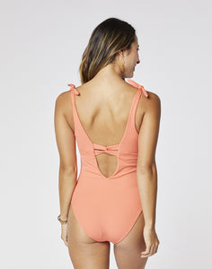 Sandhaven One Piece: Coral