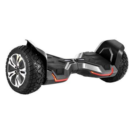What is the Fastest Hoverboard of 2020?