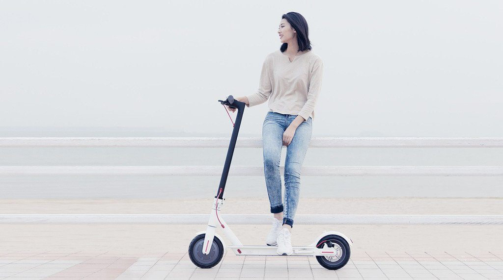 15 Pros and Cons of Xiaomi M365 Folding Electric Scooter (In-Depth Review)