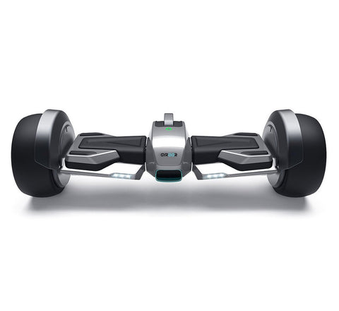 fastest hoverboard ever