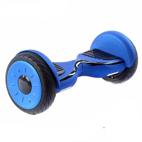 2017 Off-road Blue 10 inch Hoverboard Segway with App control Hoverkart Bundle Deals UK for Sale + Fidget Spinner with 20% Offer - Segwayfun