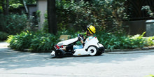 Load image into Gallery viewer, 2019 must have Ninebot by Segway Electric Gokart: The Coolest Gokart Ever - Segwayfun