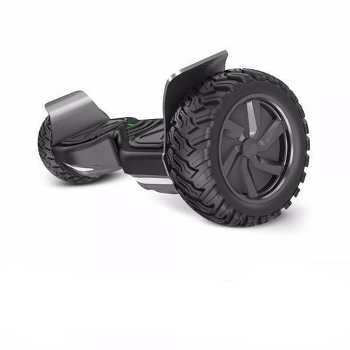 2018 App Enabled Best Segway Board , All Terrain Hummer Segway Board for Sale in UK