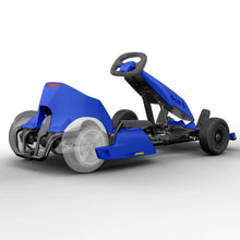 Load image into Gallery viewer, Swegwayfun Bolt 2 IN 1 Electric Gokart: The Coolest Gokart Ever - RRP £1999 - Segwayfun