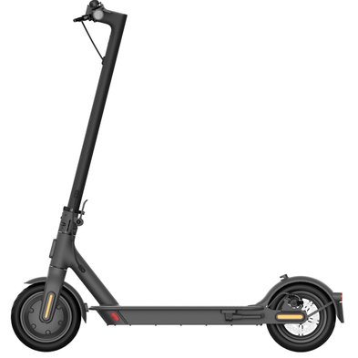 Xiaomi Mi Essential LiteElectric Folding Scooter - 2020 - Segwayfun