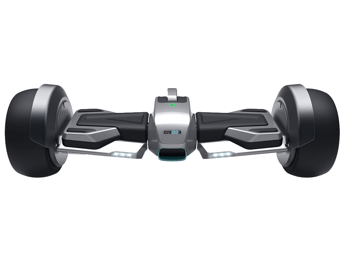 HUMMER F1 2018 HOVERBOARD WITH BLUETOOTH AND SMART APP, BUY THE FASTEST HOVERBOARD WITH 35% BLACK FRIDAY OFFER - Segwayfun