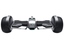 Load image into Gallery viewer, HUMMER F1 2019 HOVERBOARD WITH BLUETOOTH AND SMART APP, BUY THE FASTEST HOVERBOARD - Segwayfun