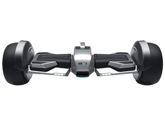 HUMMER F1 2018 HOVERBOARD WITH BLUETOOTH AND SMART APP, BUY THE FASTEST SEGWAY HOVERBOARD - Segwayfun