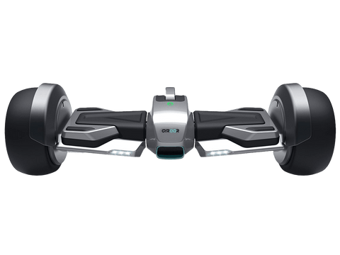 HUMMER F1 2018 HOVERBOARD WITH BLUETOOTH AND SMART APP, BUY THE FASTEST SEGWAY HOVERBOARD