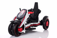 Load image into Gallery viewer, 2019 GT Kids Electric Motorcycle Racing Ride On Toy Car - Segwayfun