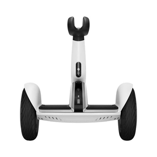 NINEBOT  XIAOMI MINI PLUS WITH REMOTE CONTROL - Segwayfun