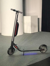 Ninebot By Segway KickScooter External Battery - Segwayfun