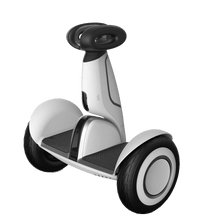 Load image into Gallery viewer, NINEBOT  XIAOMI MINI PLUS WITH REMOTE CONTROL - Segwayfun