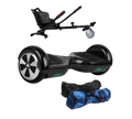 Hoverboard Bundle
