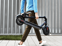 Load image into Gallery viewer, Like M365 Xiaomi Mijia Electric Folding Scooter for sale - Segwayfun