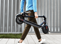 2020 Xiaomi Mijia Electric Folding Scooter 1S - Segwayfun
