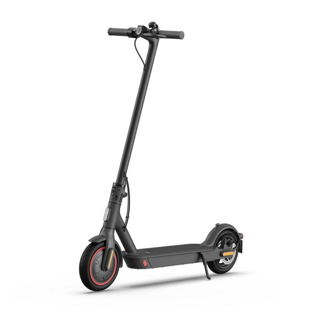Xiaomi  M365 Pro 2  Mijia Electric Folding Scooter - Segwayfun