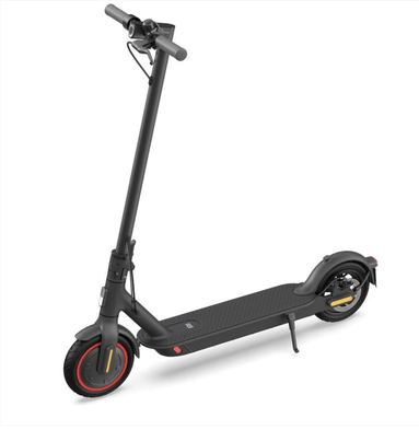 XiaomiM365 Pro 2Mijia Electric Folding Scooter - Segwayfun