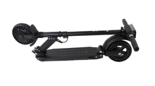Load image into Gallery viewer, Iconbit Tracer Adjustable Electric Folding Scooter for sale - Segwayfun