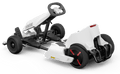 2019 must have Ninebot by Segway Electric Gokart: The Coolest Gokart Ever - Segwayfun
