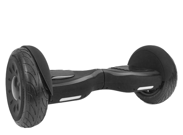 10 Inch Hummer Safe Hoverboards for Sale in UK with App Controlled - Segwayfun