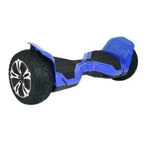 2019 UPDATED HUMMER HOVERBOARD - WARRIOR G2 HOVERBOARD - Segwayfun