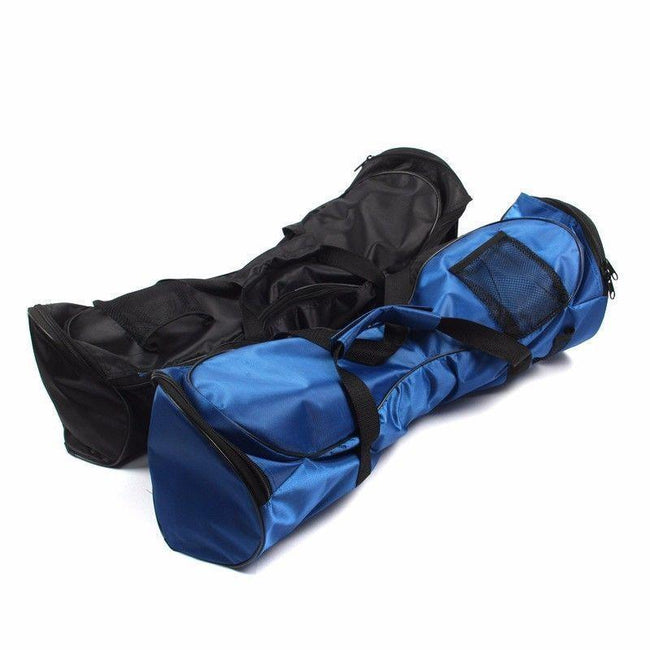 "Carry bag for Swegway Hoverboard 6.5"" - - Segwayfun"