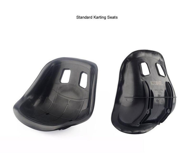 Replacement Drifter & Driter-X Suspension Hoverkart Seat - Segwayfun