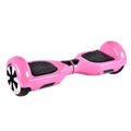 "Pink Classic Hoverboard 6.5"" for Sale - SWEGWAYFUN"