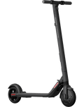 Electric KickScooter by Ninebot Segway - ES2 Folding Electric Scooter - SWEGWAYFUN