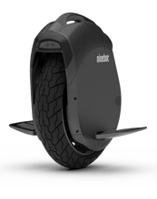 Load image into Gallery viewer, Ninebot by Segway Z10 - UK STOCKIST WITH 2 YEARS WARRANTY - Segwayfun