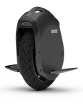 Ninebot Z10 by Segway - UK STOCKIST WITH 2 YEARS WARRANTY - SWEGWAYFUN