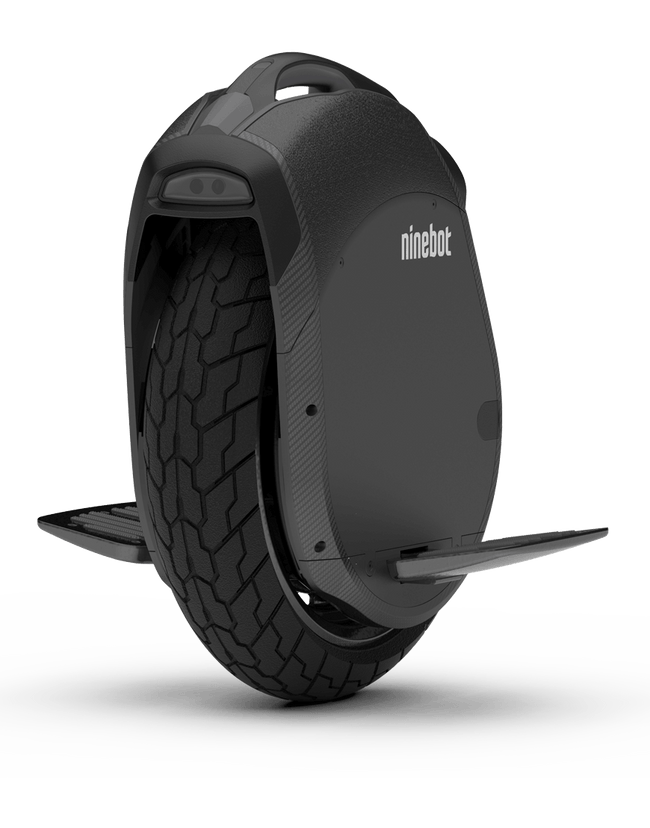 Ninebot Z10 by Segway - UK STOCKIST WITH 2 YEARS WARRANTY - Segwayfun