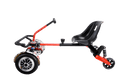 2019 Racer Hoverkart - Hoverboard Go Kart Attachment - Segwayfun