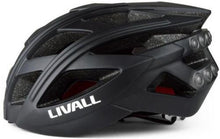 Load image into Gallery viewer, Livall BH60SE Bluetooth Enabled Smart Unisex Bike Bicycle Cycling Helmet - Segwayfun