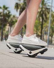 Load image into Gallery viewer, BUY HOVERSHOES - NINEBOT BY SEGWAY DRIFT W1 ESkates - Segwayfun