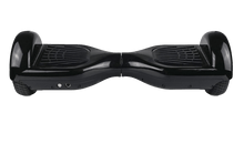 Load image into Gallery viewer, 6.5 Inch Classic Black Segway Board for Sale - 1 Year UK Warranty - 30% Offer - Segwayfun
