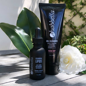 Soothing Skin Bundle