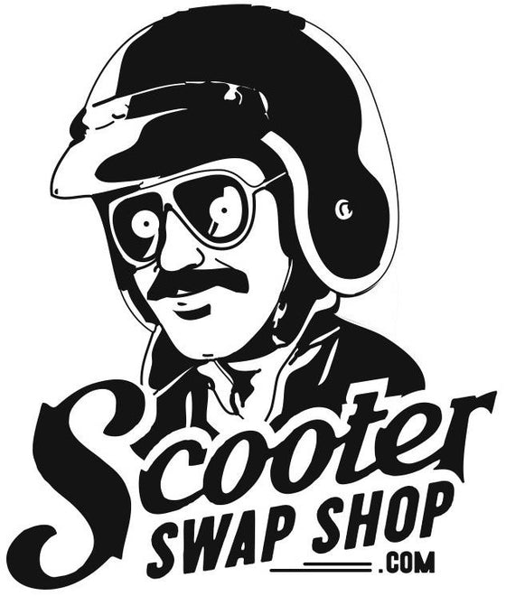 scooter performance parts full service scooter shop portland oregon GY6 150Cc Electrical Wiring Diagram scooterswapshop