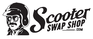 Scooter Performance Parts & Full Service Scooter Shop
