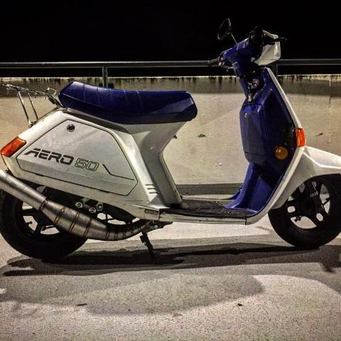 Usa Source For Scooter Parts Elite Ruckus Gy6 Grom And More