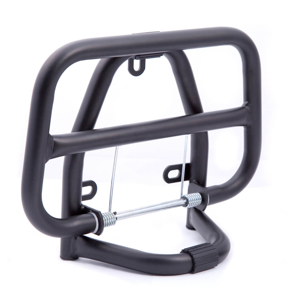 Front Folding Rack for Genuine Buddy 50