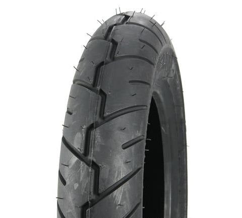 michelin s1 tire