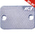 NCY Master Cylinder Cover for Genuine, Yamaha - ScooterSwapShop