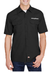 Scooterswapshop shop dickies shirt - ScooterSwapShop