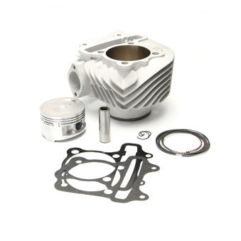 NCY 158CC Big Bore Kit For Yamaha Zuma 125 - ScooterSwapShop