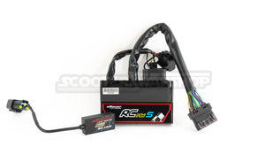 Aracer RC mini 5 ADV 150