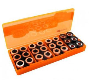 Stage6 Roller weight tuning kits 19x15.5 - ScooterSwapShop
