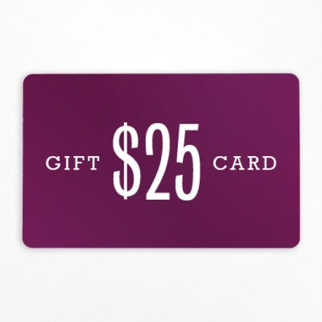 Scooter Swap Shop Gift Cards - ScooterSwapShop