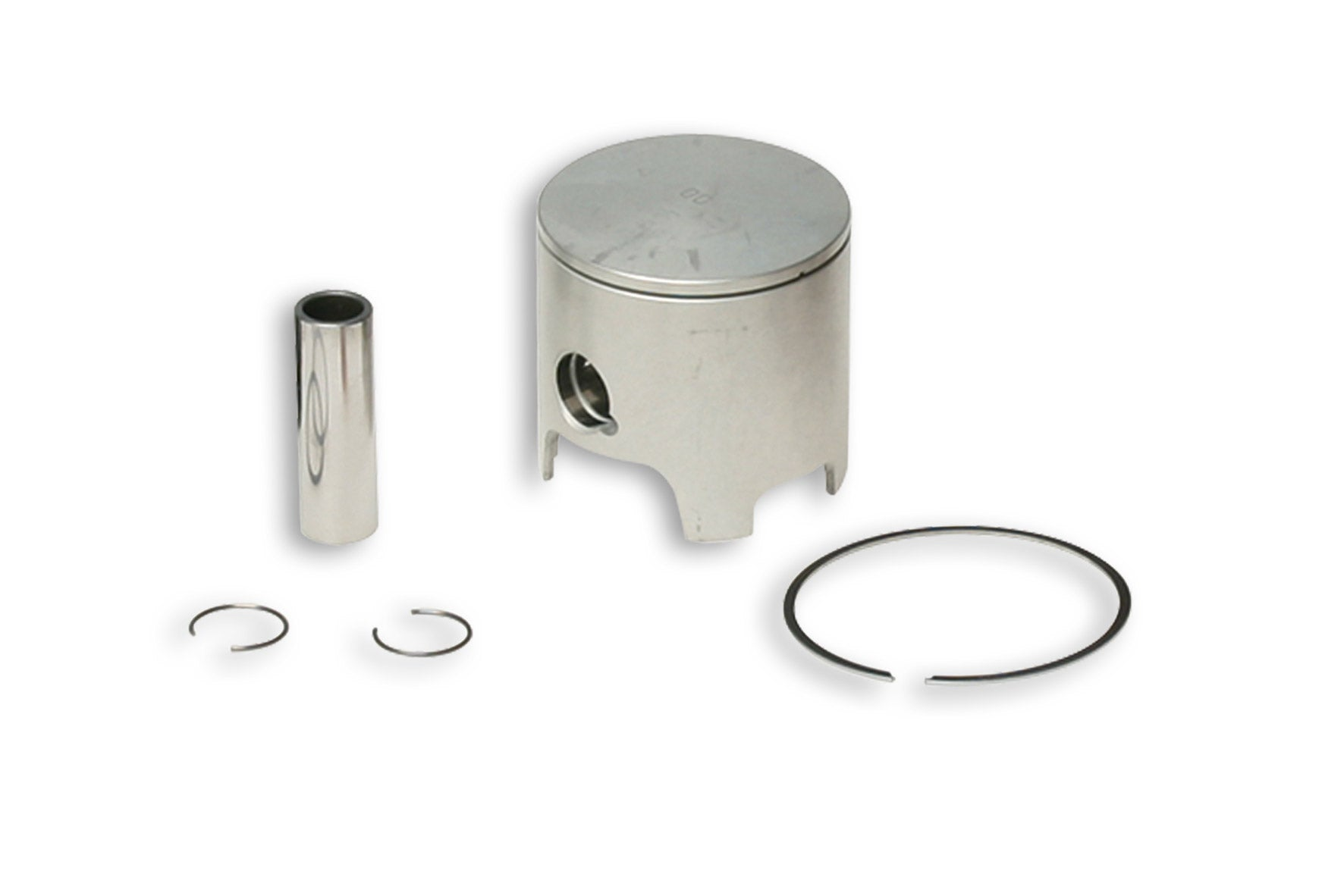 Malossi 94cc replacement piston